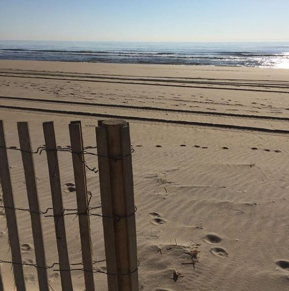Long Beach Island Real Estate Balloon Mortgages