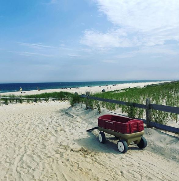 LBI Real Estate Closing Costs