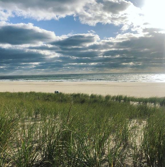 Breach of Contract in the LBI Real Estate Market