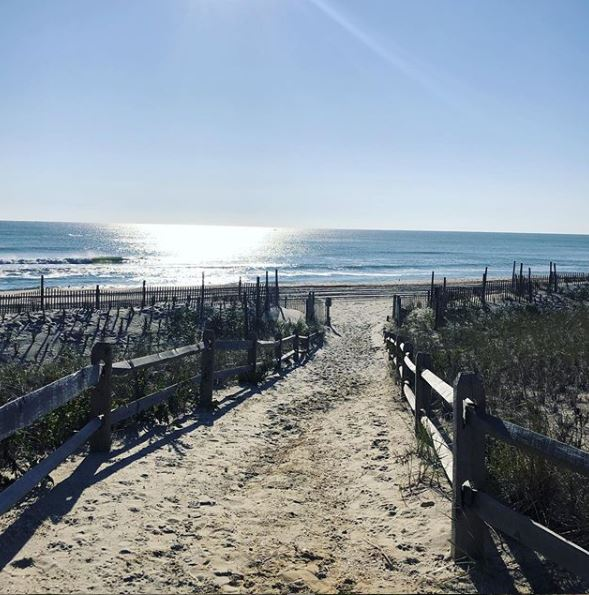 As-Is Sale in the LBI Real Estate Market
