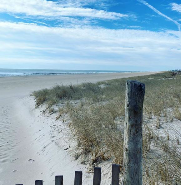 LBI Real Estate Weekly Sales Update  1/24/2021-1/31/2021