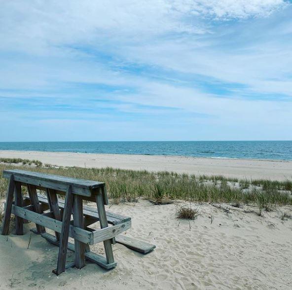 December 2020 LBI Real Estate Oceanfront Sales Update