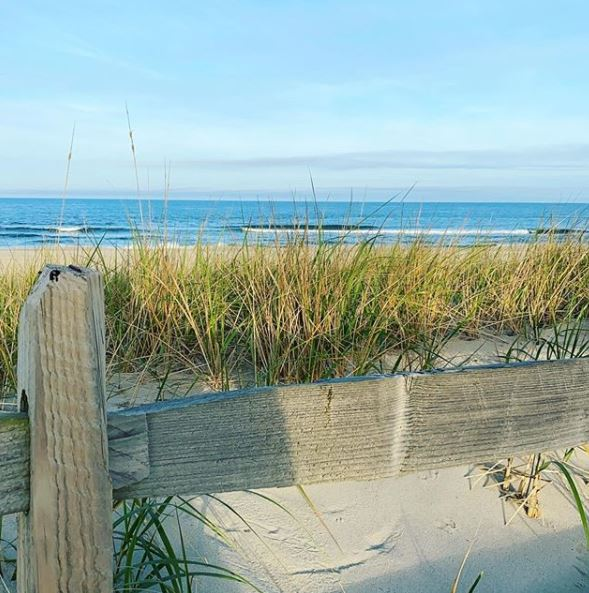 Buying a Home on Long Beach Island in a Flood Zone