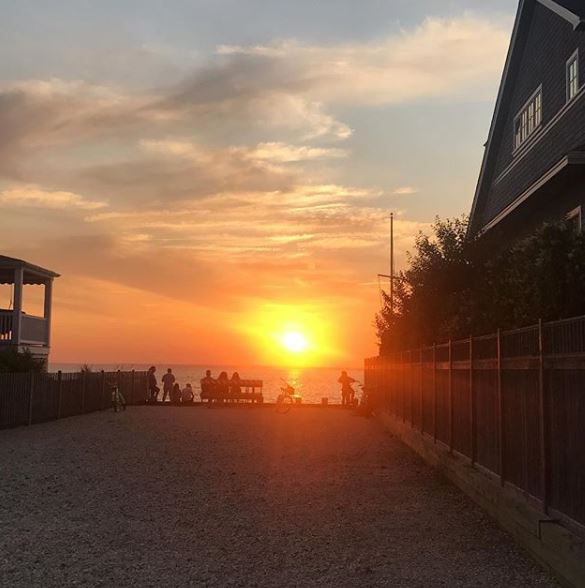 Assumable Mortgages in the LBI Real Estate Market