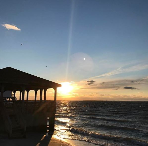 Bankruptcy in the LBI Real Estate Market