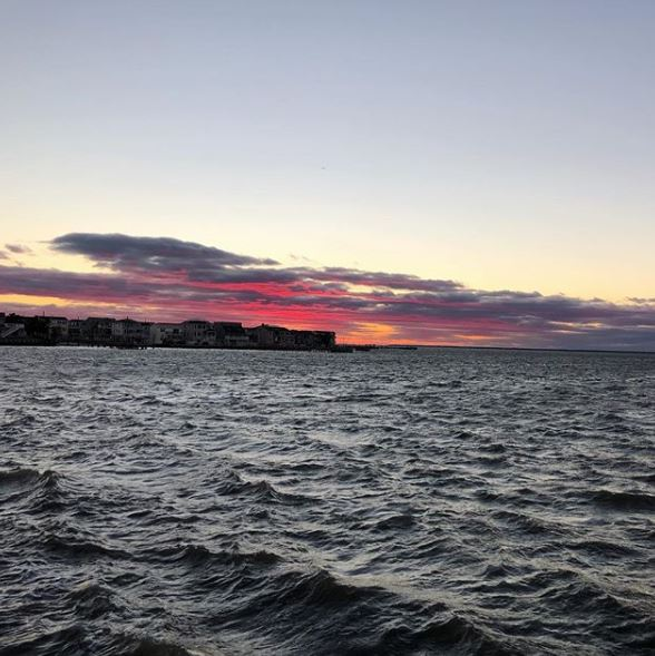 Back-Up Offers in the LBI Real Estate Market