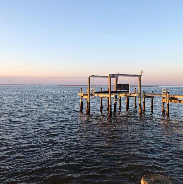 Long Beach Island Real Estate Buyer's Agent