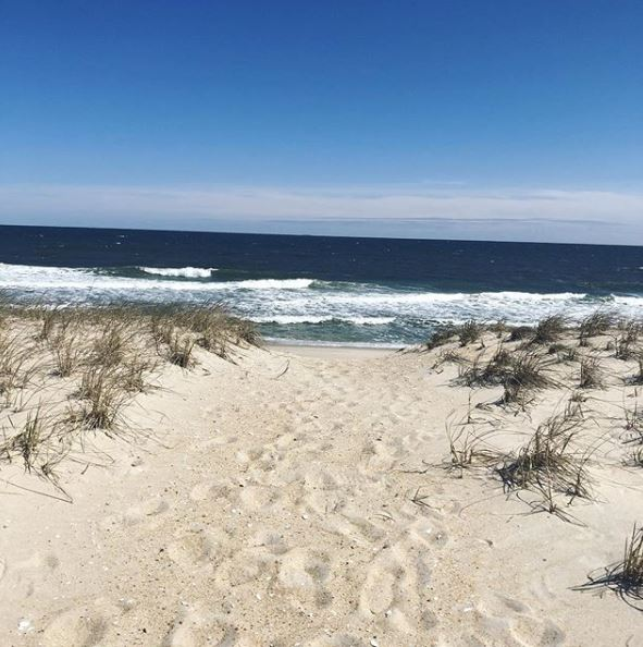 LBI Real Estate Weekly Sales Update  11/16/2020-11/23/2020