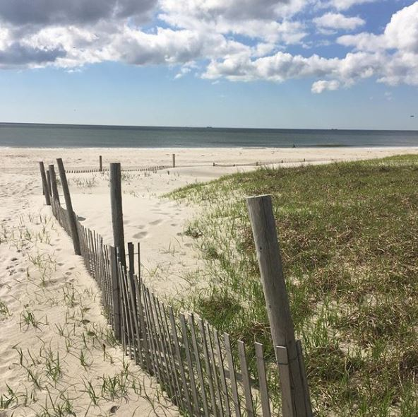 Commission in the LBI Real Estate Market