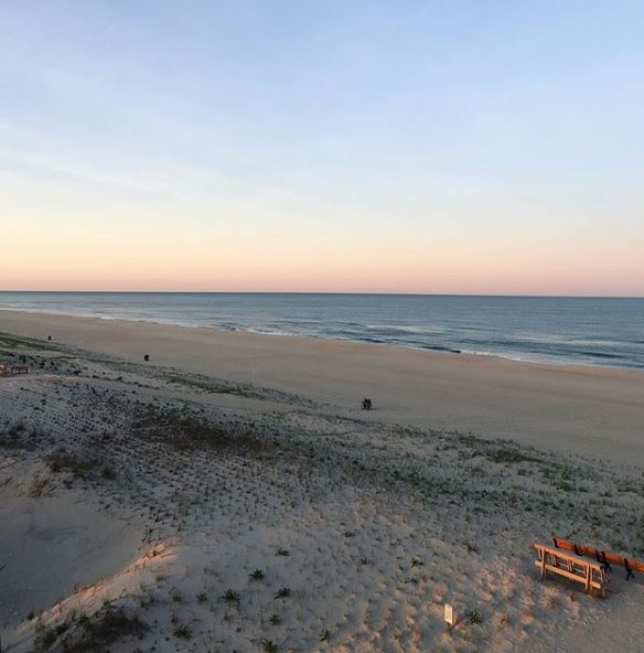 Summer 2022 Will See A Drop Off in Rentals on Long Beach Island