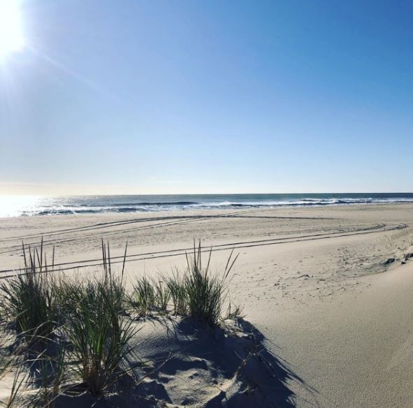 Credit Reports in the LBI NJ Real Estate Market