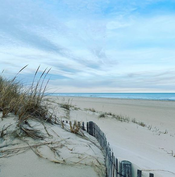 LBI Real Estate Deed-in-Lieu of Foreclosure