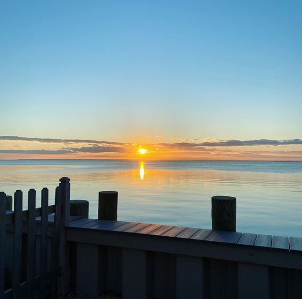LBI Real Estate Daily Market Update January 28th 2021