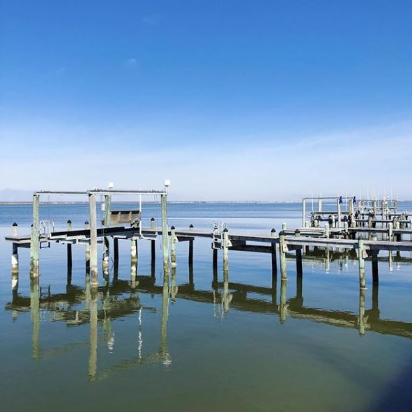 LBI Real Estate Daily Market Update January 18th, 2021