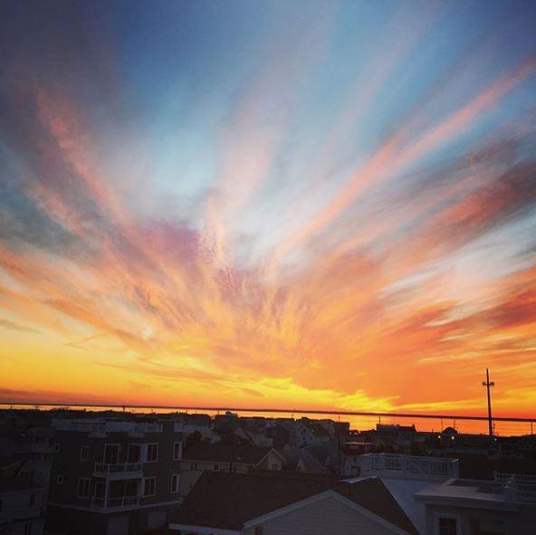 LBI Real Estate Weekly Sales Update 02/14/2021-02/21/2021