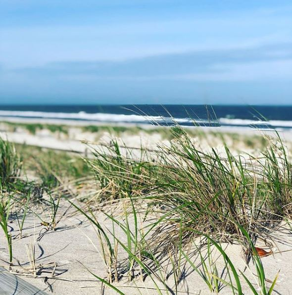 Long Beach Island Real Estate Daily Sales Update February 25th 2021