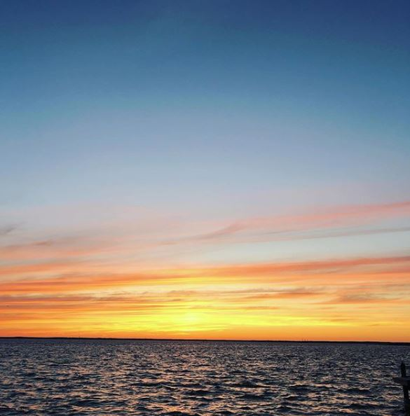 LBI Real Estate Daily Market Update  February 14th 2021