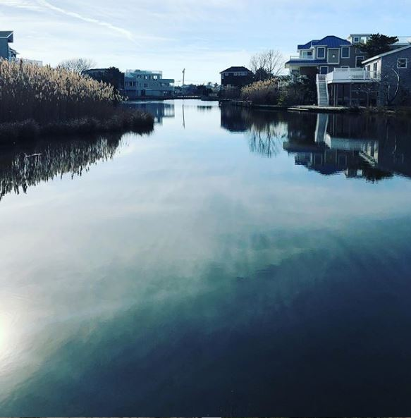 LBI Real Estate Daily Market Update February 28th 2021