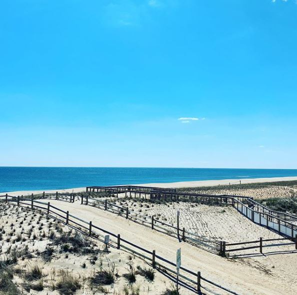 LBI Real Estate Daily Market Update  February 1st, 2021