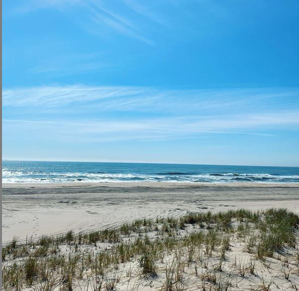 LBI Real Estate COVID-19 Prices and Inventory Levels