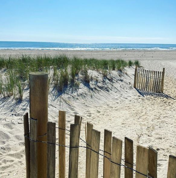 LBI Real Estate Daily Market Update February 20th 2021
