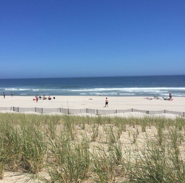 LBI Real Estate Weekly Sales Update 4/21/2021-4/28/2021