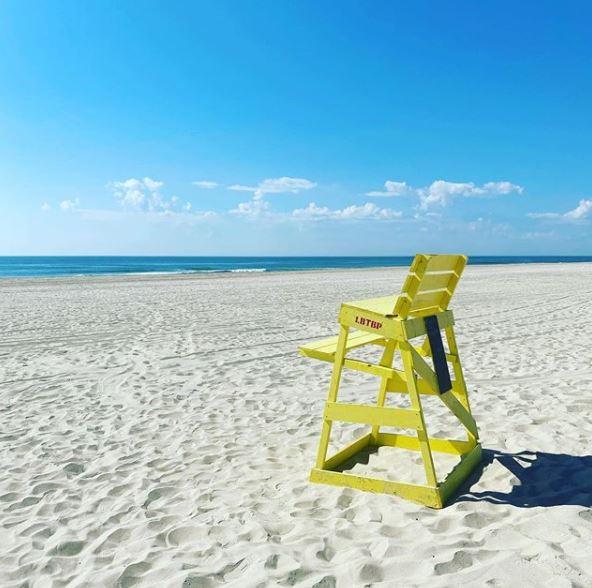 LBI Real Estate Weekly Sales Update 5/30/2021-6/6/2021