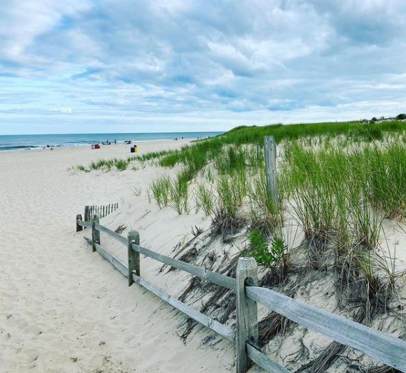 The LBI Real Estate Market is Different This Summer