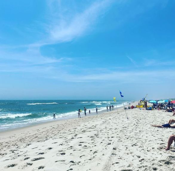 COVID Buyer Concerns in the LBI Real Estate Market