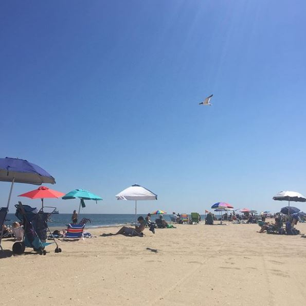 Is the Long Beach Island Real Estate Market in a Bubble