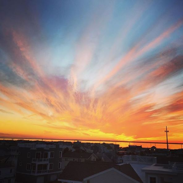 There are Fewer Homes for Sale in the LBI Real Estate Market Than You Think!