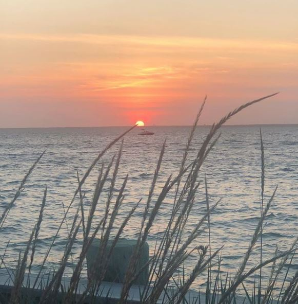 There Are Benefits of Buying a Home in the LBI Real Estate Market, Even in This Market