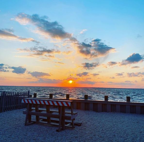 LBI Real Estate Prices are Likely to Increase
