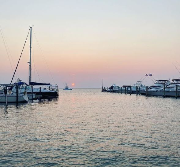 Four Reasons to Sell Your LBI Home in Summer 2021