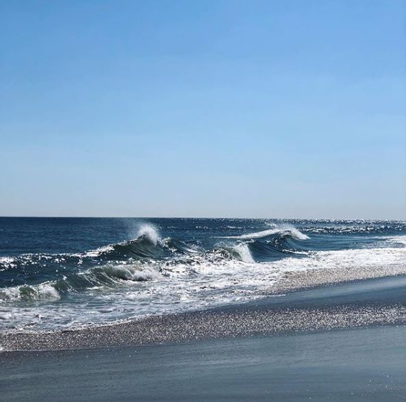 Patience is Key to Buying a Home on Long Beach Island