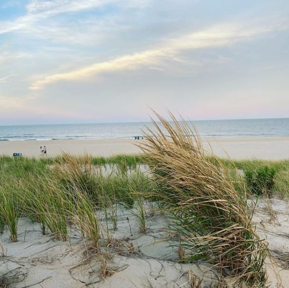 LBI Real Estate Trend Predictions Through the Second Half of 2021
