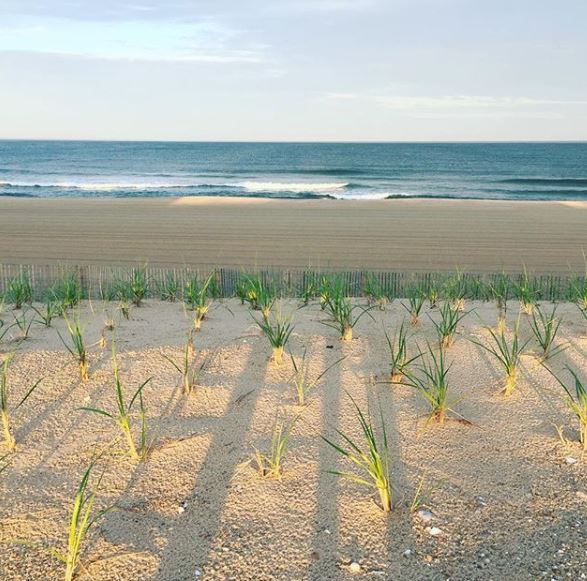 Building a Home in the LBI NJ Real Estate Market with Construction Financing