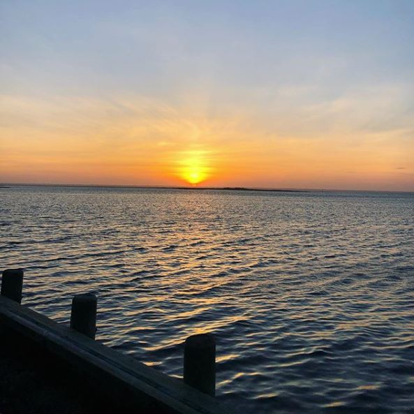LBI Real Estate Exclusive Listing