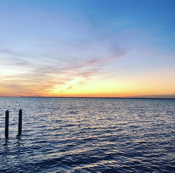 What Do More Homes For Sale on LBI Mean for Buyers?