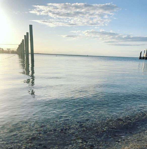 Three Reasons to Sell Your Home in the LBI Real Estate Market