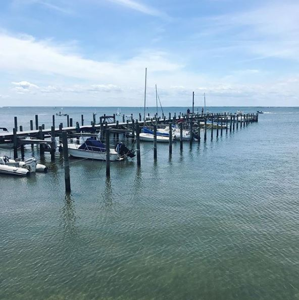 Are Long Beach Island Homes No Longer Affordable?